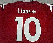 ライオンズplus