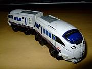 九州 列車チョロQ