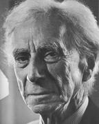 ラッセル、Bertrand Russell