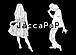 JaccaPoP