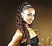 AfroAsian 4 Black Beauty Lover
