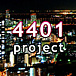 4401 project