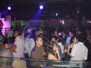 DJs, MCs, Promoters