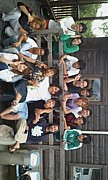 大島420family