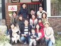 ☆長野ツアー 2006春☆