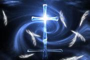 十字架が好き