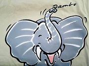 team★Jambo