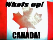 Hip-Hop Canada
