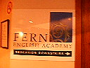 FERN/ENGLISH ACADEMY