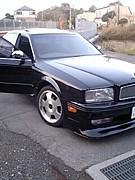 九州車好きIn福岡