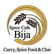 Spice Cafe Bija