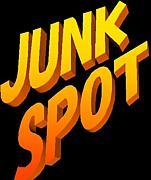 Junk Spot