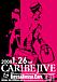CARIBE JIVE