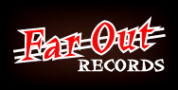 Far-Out Records