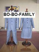 BO-BO-FAMILY