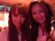橋本girls BAR