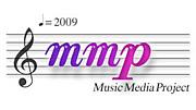 Music Media Project