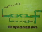 Loaf Lounge
