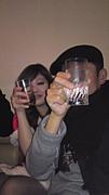 札幌で友達100人作りましょう