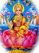 インド伝統のキールタン