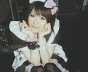 さき@ほぉ〜むカフェ6F・華