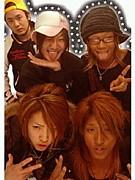 ☆GAUDY☆
