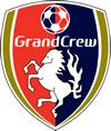 GrandCrew.Athletic