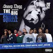 Big Squeeze