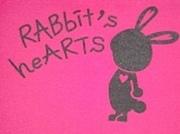 RABbit's heARTS -ラバーツ-