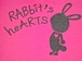 RABbit's heARTS -ラバーツ-