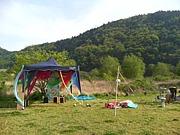 シャドゥーミュージックキャンプ