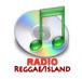 iTunes Reggae/Island