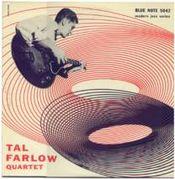 Tal Farlow/タル・ファーロウ