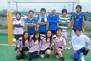 浜松けりとばす(FC DALAX)