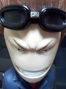 4代目武装戦線☆香月ゲンLOVE隊