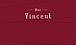 Bar Vincent��