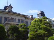 津山高校2006年卒業生おいでョ