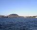 北九州の海釣り
