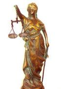 法律勉強会