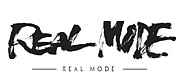 REALMODE