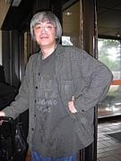 指揮者・草川正憲