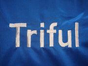 トリフルFC