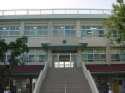 麻生小学校