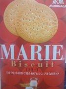*MARIE'S*