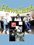 HAWAIIAN6 Days