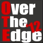 Over The Edge'12-13