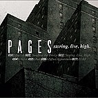 -PAGES-