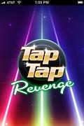 Tap Tap Revenge☆iphone