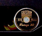 Vintage30の集い