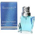 SAMOURAI の香りに恋する会